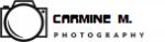 MCphotography